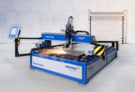 SmartBlade - Messer Cutting Systems
