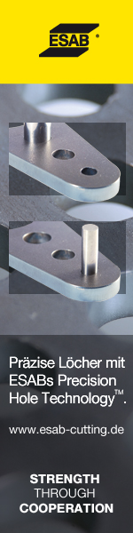 Precision Hole Technology